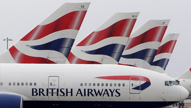 da64b739-GETTY British Airways planes 090718_1536360587323.jpg-408200.jpg