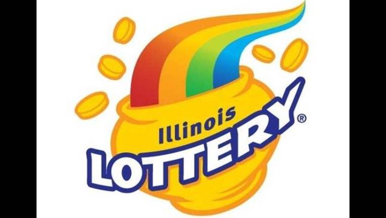 dae11a0a-illinois-lottery-logo.JPG