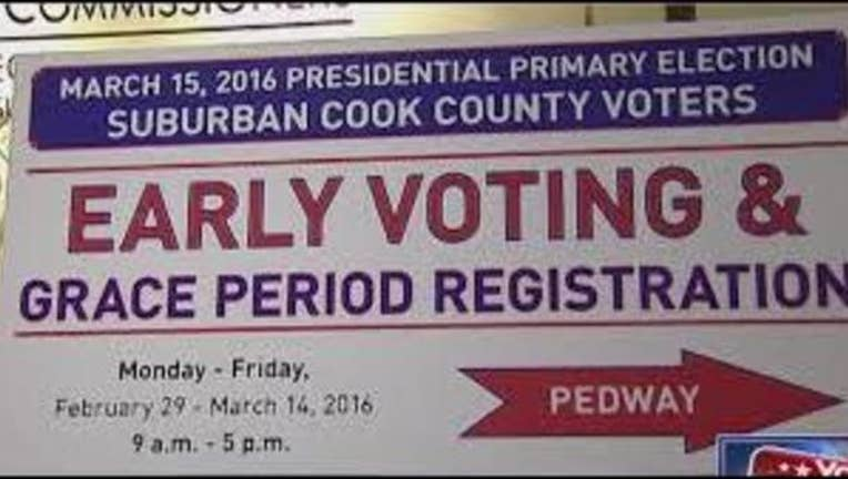 dae35ee1-Early voting in Cook County breaks records