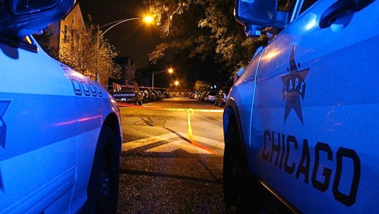 chicago police shooting crime_1476024639316.jpg