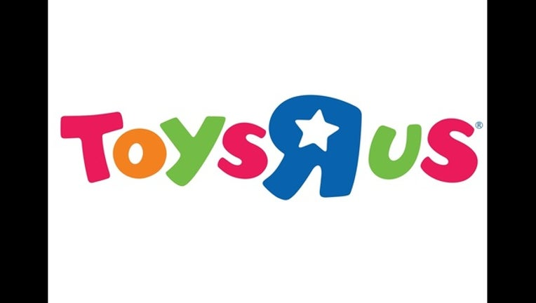 db7d8270-Toys R Us_1505819151194-403440.jpg
