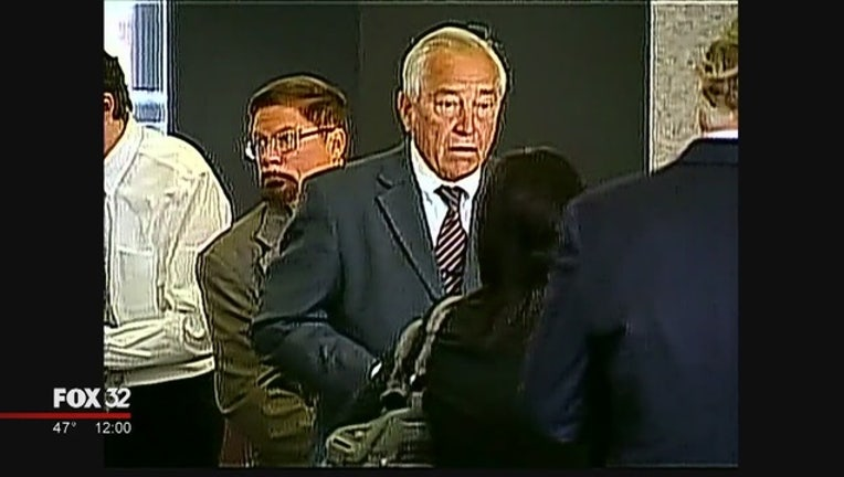 Vrdolyak_indicted_on_income_tax_evasion__0_20161115181816