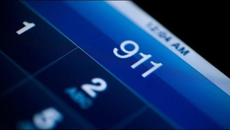 dbf1f84f-911-phone1_1441410878954.jpg