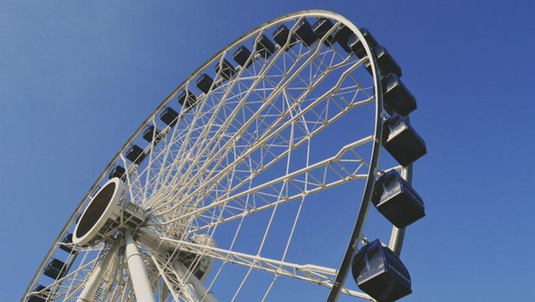 new-ferris-wheel-navy-pier_1487073255965.jpg