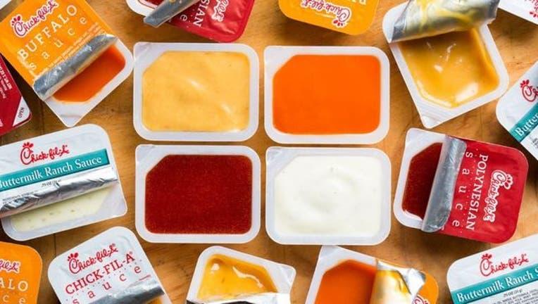 dc0c4190-chik-fil-a-sauces