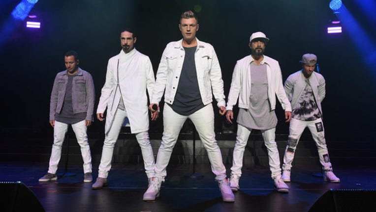 GETTY-backstreet-boys_1541779451809.jpg