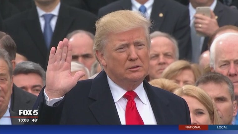 dcef53fd-Historic_day_as_Donald_Trump_becomes_45t_0_20170121032603-401720