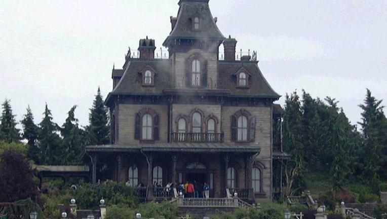 dd005028-hauntd house_1459896026777.jpg