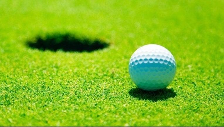 golf-sports-ball.jpg