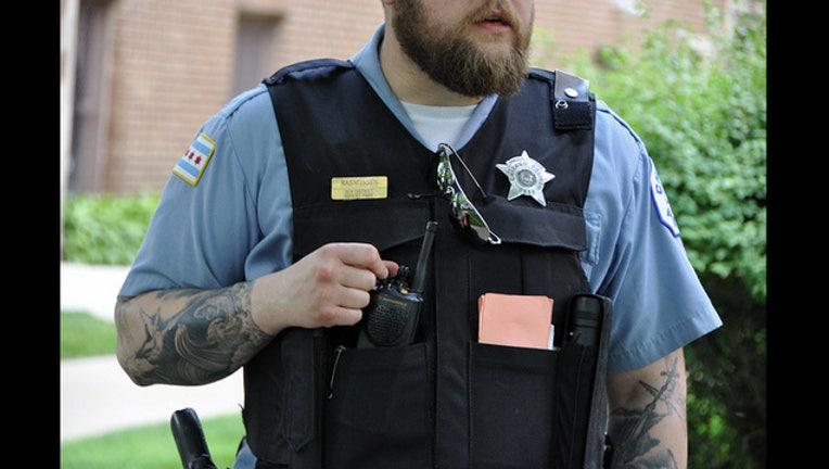 chicago-cop-officer-tattoo.jpg