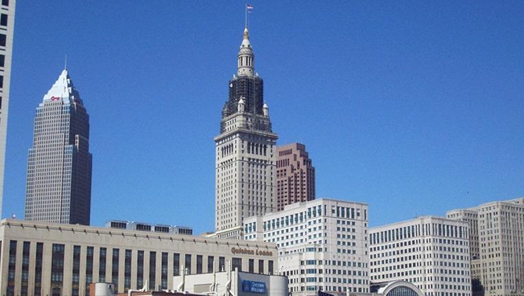 de06dbc0-Cleveland-401720