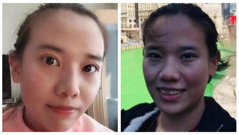 dec2b02b-Missing girl Meilun Wu