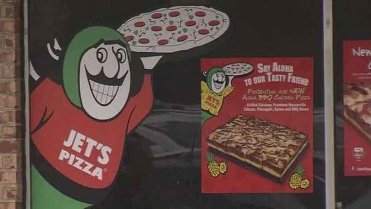 df1ec74f-wjbk-jets-pizza-82418_1535138647243-65880.jpg