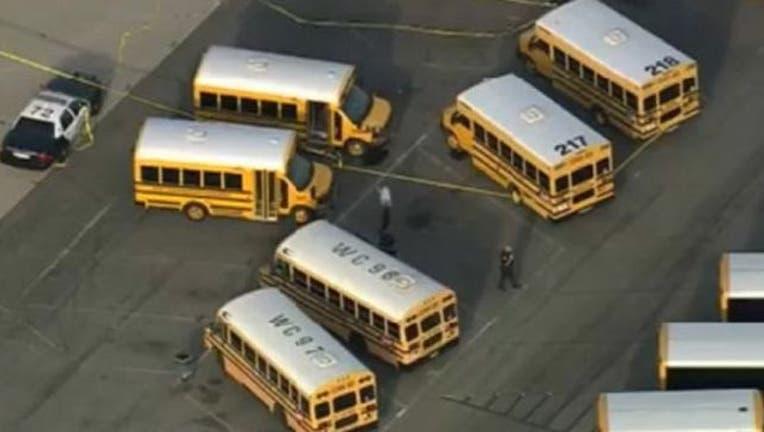 cali-school-buses_1442161011806.jpg