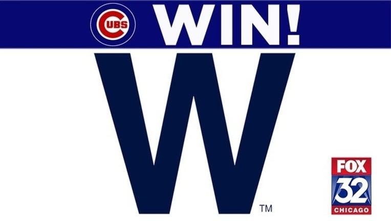 dfa1fc79-cubs win W_1533344557638.jpg.jpg