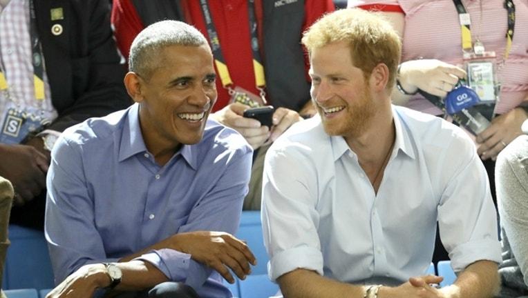 GETTY-Barack-Obama-Prince-Harry_1509449415079.jpg