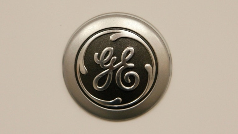 e013d97c-GETTY-general-electric-logo_1512654114809.jpg