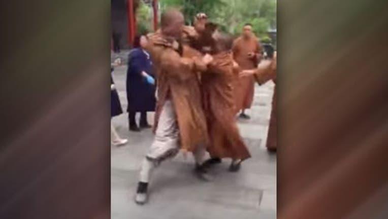 e15d7669-monk-fight_1461946542578.jpg