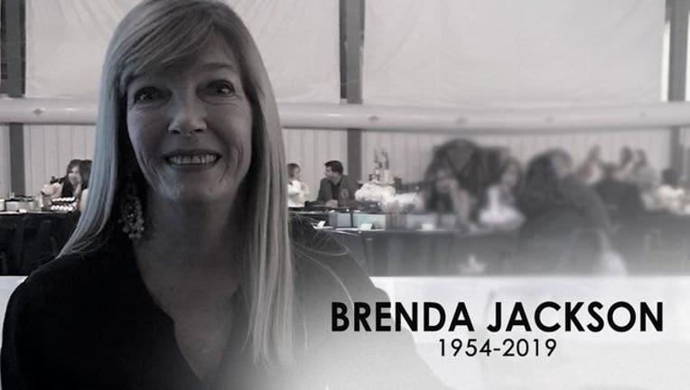 Brenda Jackson 042219_1555962634813.jpg-403440.jpg