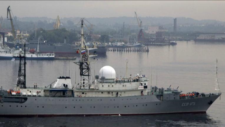e1a06126-russian-spy-ship-final_1487357230479.png