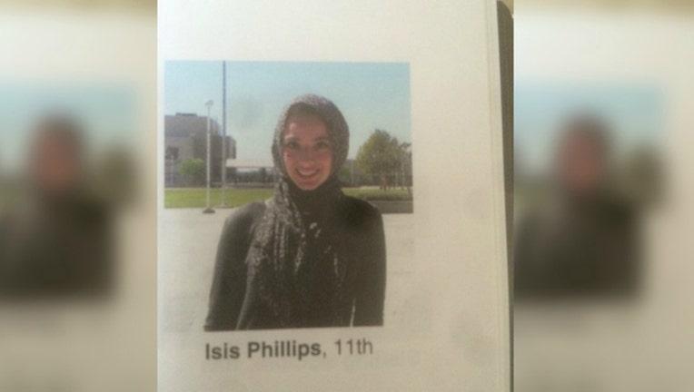 e1d44134-isis-muslim-student_1462808606274.jpg