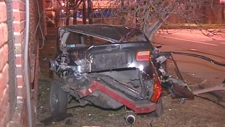 e1daf3f9-car-wreck_1486642186059.jpg