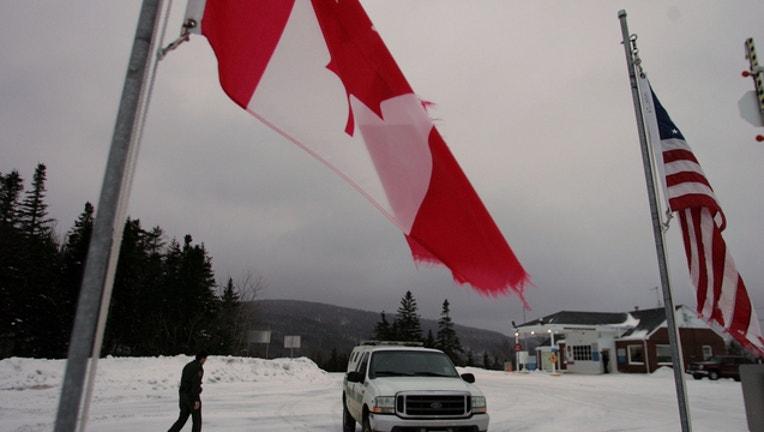 e213a9f4-GETTY-canadian-border_1534439787597.jpg