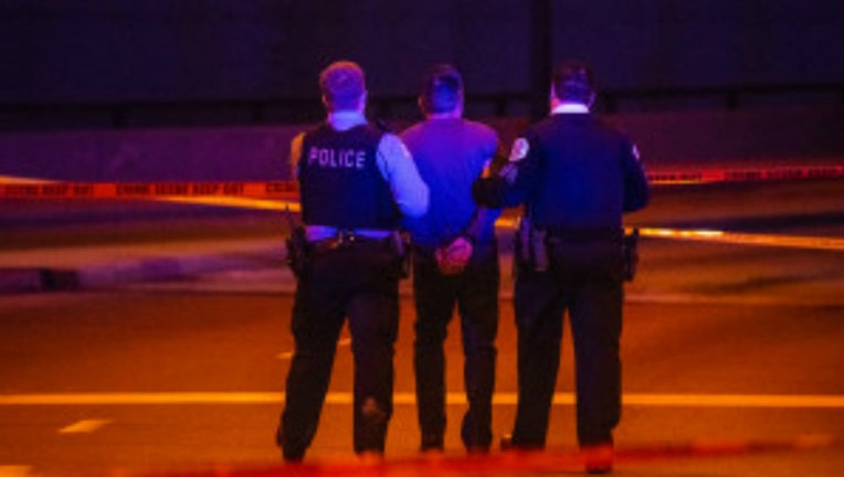 e2cd564e-Police officer investigated after actions at murder scene