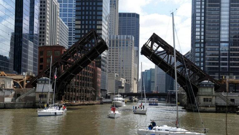 chicago-avenue-bridge