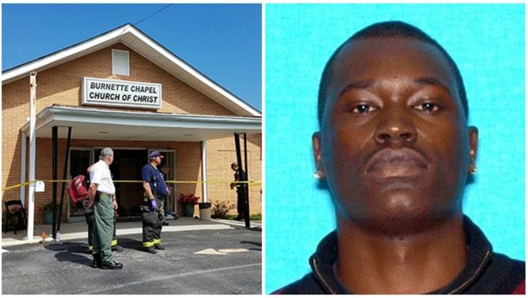 e34be6ff-Tennessee church shooting suspect Emanuel Samson