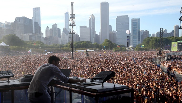 GETTY-Lollapalooza_1553087444767.jpg
