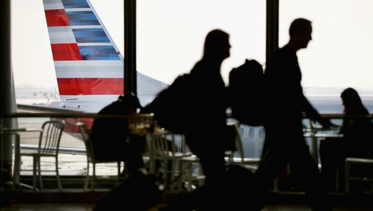 e4b635b4-GETTY-american-airlines_1519840117078.jpg
