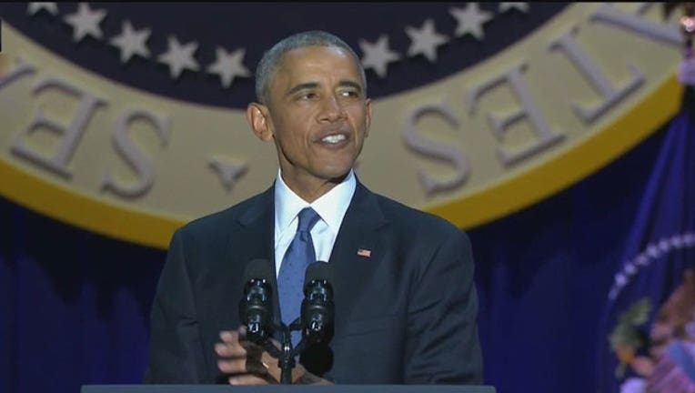 e4b635b4-Obama-chicago-7_1484102222639-65880.jpg