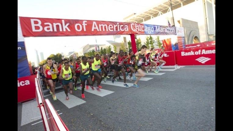 e5907b0c-chicago-marathon_1444492978602.jpg