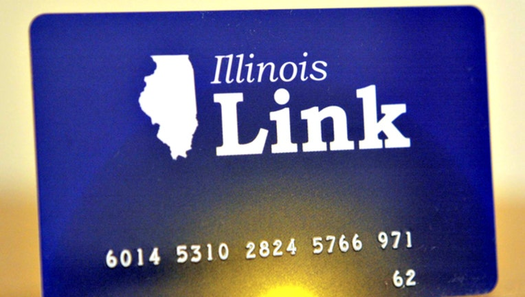 Food Stamps Could Be Used At Restaurants In Illinois If