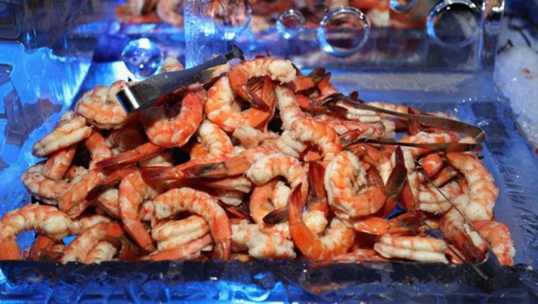 e5f04786-shrimp