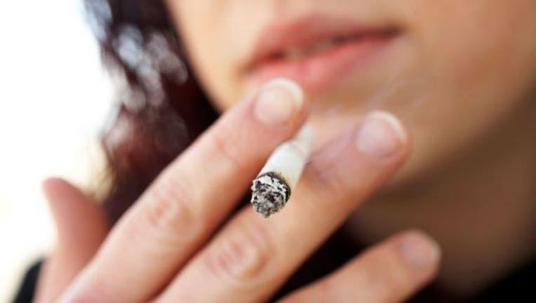 smoking-cigarette.jpg