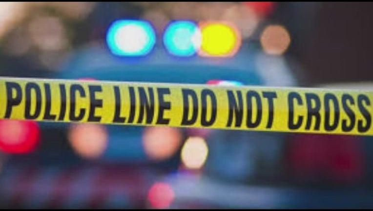 crime-scene_1448365233767.jpg