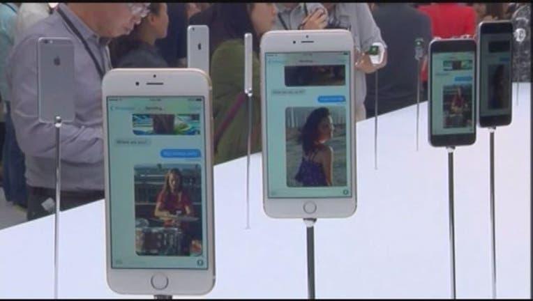 iphones-401720-401720
