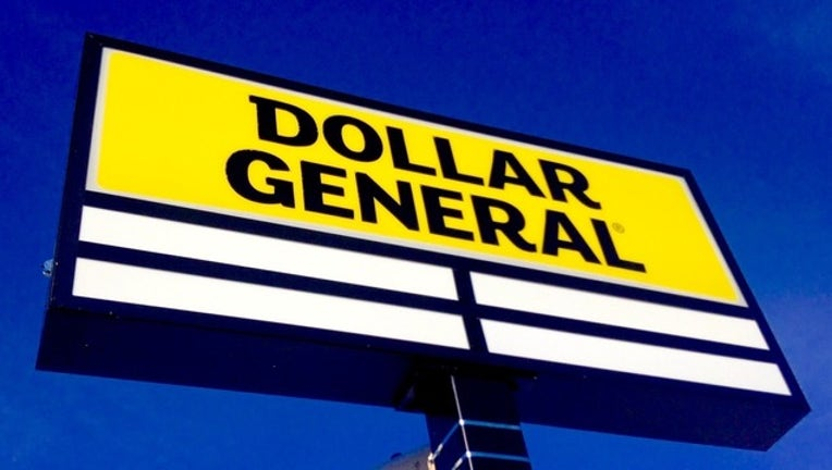 e701c91b-dollar-general_1486488234961.jpg