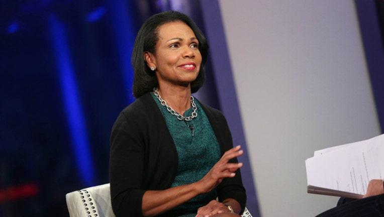 e89efbbe-GETTY Condoleezza Condi Rice