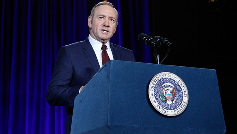 e8e0f49a-Kevin Spacey (GETTY IMAGES)-401720