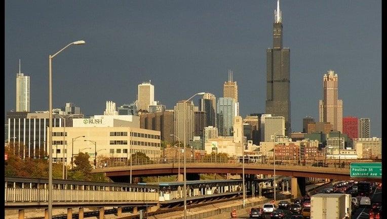 chicago-traffic-storm.jpg