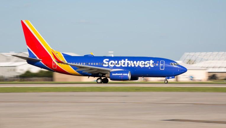 Southwest - Hobby - 180607HOU-Stock-WEB0023-source_1553607738943-408795.jpg