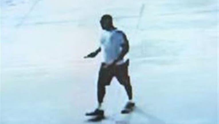 texas_suspect_1440952141523.jpg