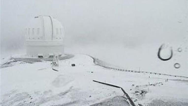 ea725144-hawaii-snow_1480963964242.jpg