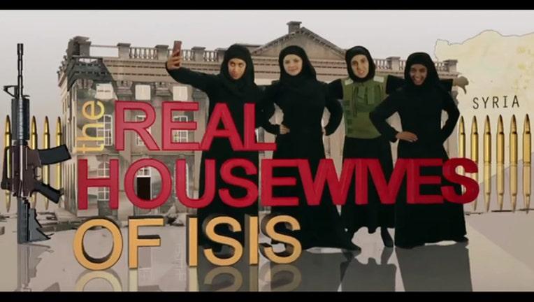 ea8225ff-isis-housewives-1_1483668277664.jpg