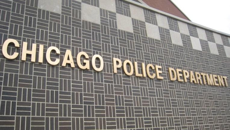 chicago-police-department_1449840144333.jpg