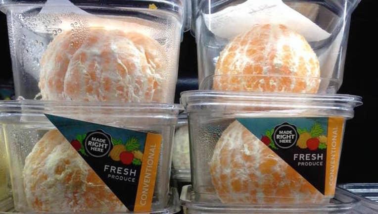 eadad2f3-whole-foods-oranges_1457192994465.jpg