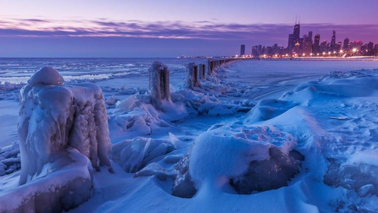 cold-chicago_1482070717172.jpg